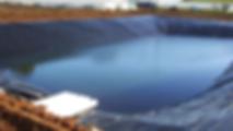 ppmf pond liner.png