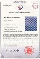 micro-checkered tarp patent.jpg