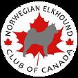 NECC Logo.png