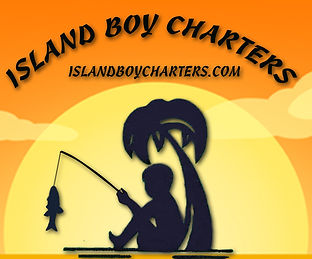 Islandboy.jpg
