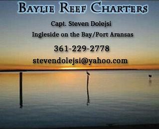 Baylie-Reef-Charters.jpg