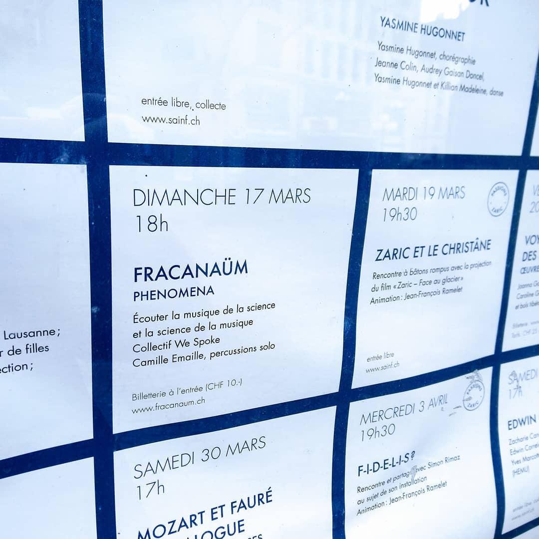 Fracanaüm