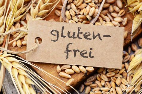 Glutensensitivität – Ursache vieler Beschwerden