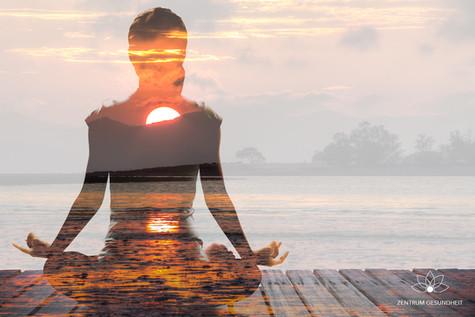 Yoga – die sanfte Macht der Selbsterfahrung