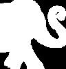 Elefant halb 2.png