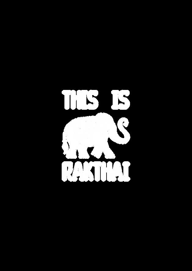 rakthai_logo this is_RGB_neg_Zeichenfläc