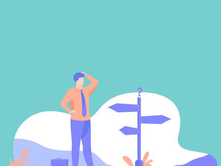 Employer Branding: Does it Even Matter?