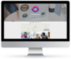 Hubs-Mac-(PNG).png