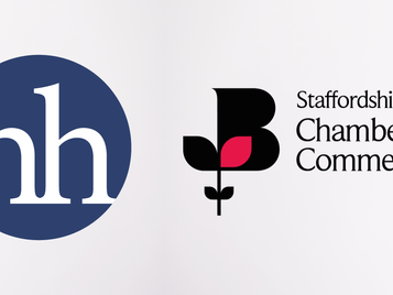Hunter Heywood Join Chambers Of Commerce