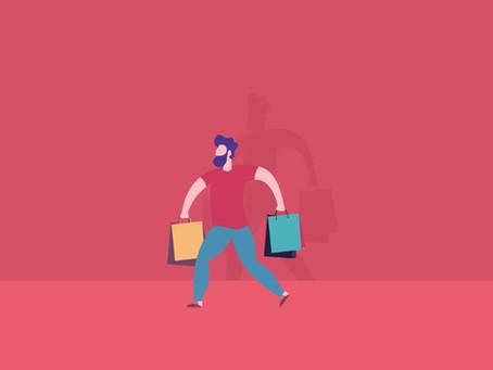 3 Ways Changing Consumer Behaviours Will Impact Hiring