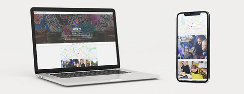 Hubs-laptop-phone-v2.jpg