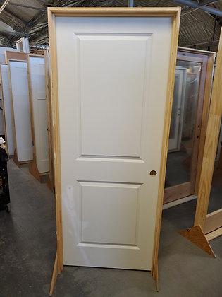 Interior Carrara Single Door