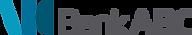 Bank ABC Logo.png