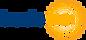 TradeSun_R_Logo_color_RBG.png