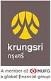 Krungsri Logo.png