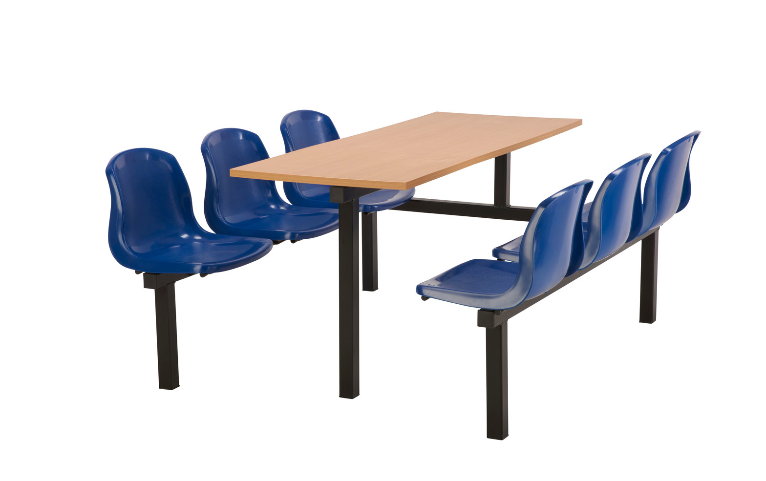 CU90-6S1-BLUE - BEECH