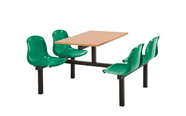CU90-4S2-GREEN - BEECH