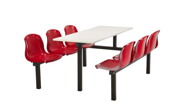 CU90-6S1-RED - WHITE