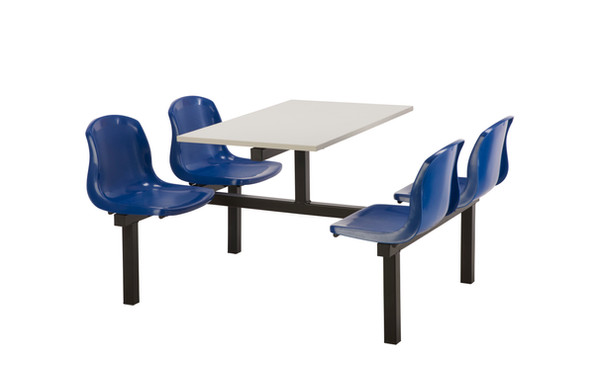CU90-4S2-BLUE - GREY
