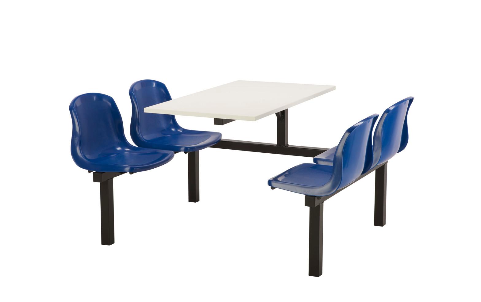 CU90-4S1-BLUE - WHITE