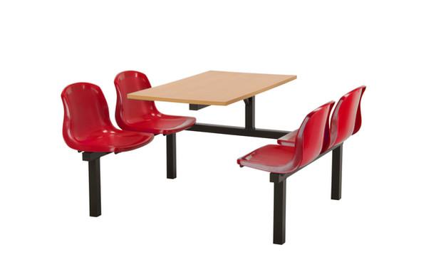 CU90-4S1-RED - BEECH