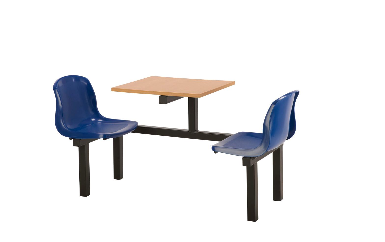 CU90-2SF-BLUE - BEECH