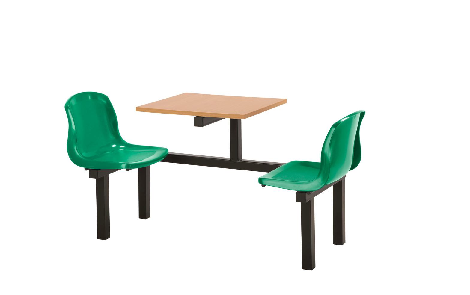 CU90-2SF-GREEN - BEECH