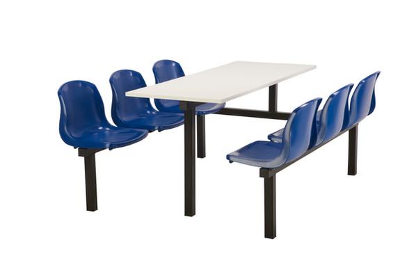 CU90-6S1-BLUE - WHITE