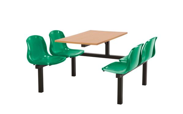CU90-4S1-GREEN - BEECH
