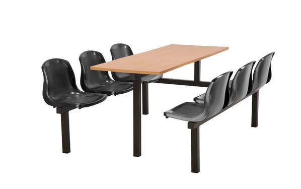 CU90-6S1-BLACK - BEECH
