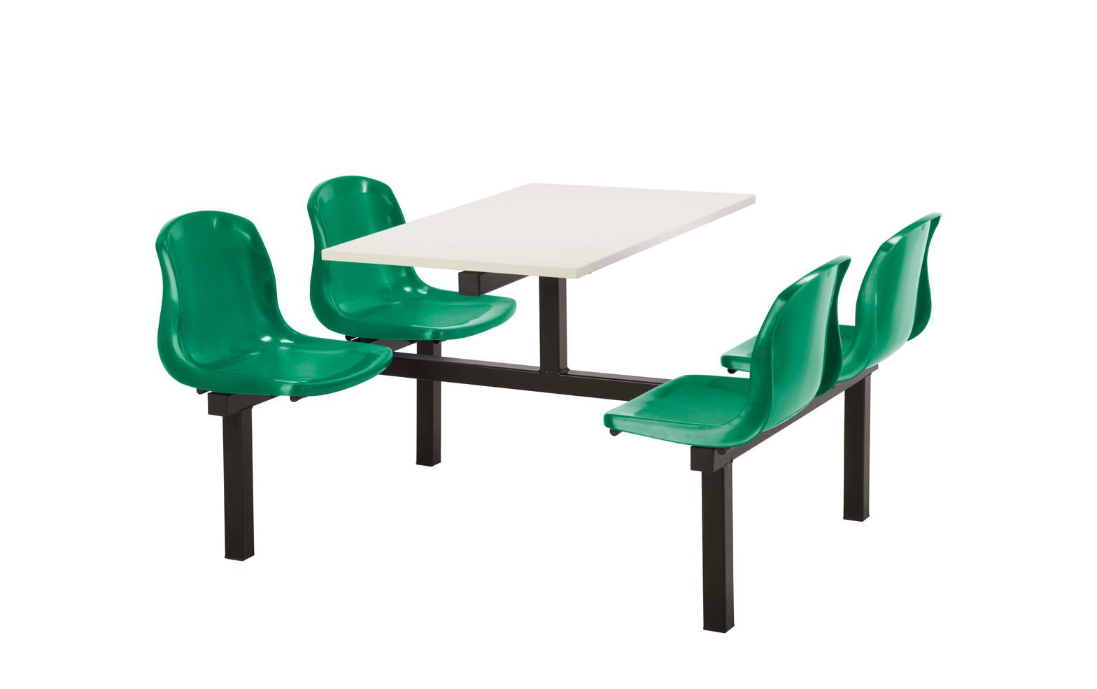 CU90-4S2-GREEN - WHITE