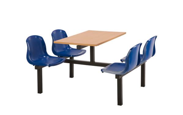 CU90-4S2-BLUE - BEECH