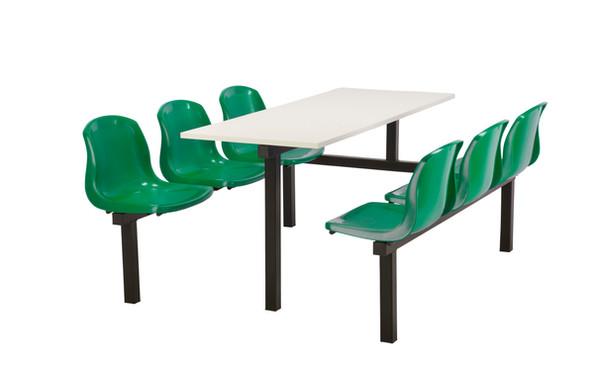CU90-6S1-GREEN - WHITE