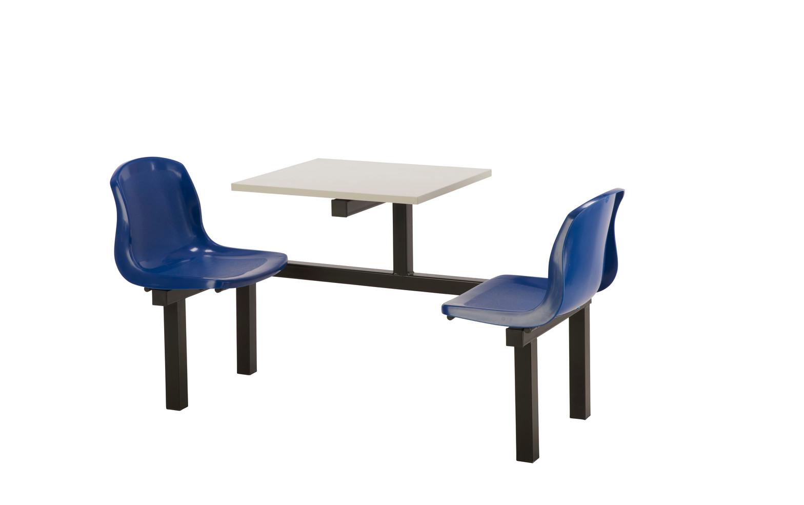 CU90-2SF-BLUE - GREY