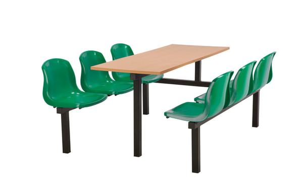 CU90-6S1-GREEN - BEECH