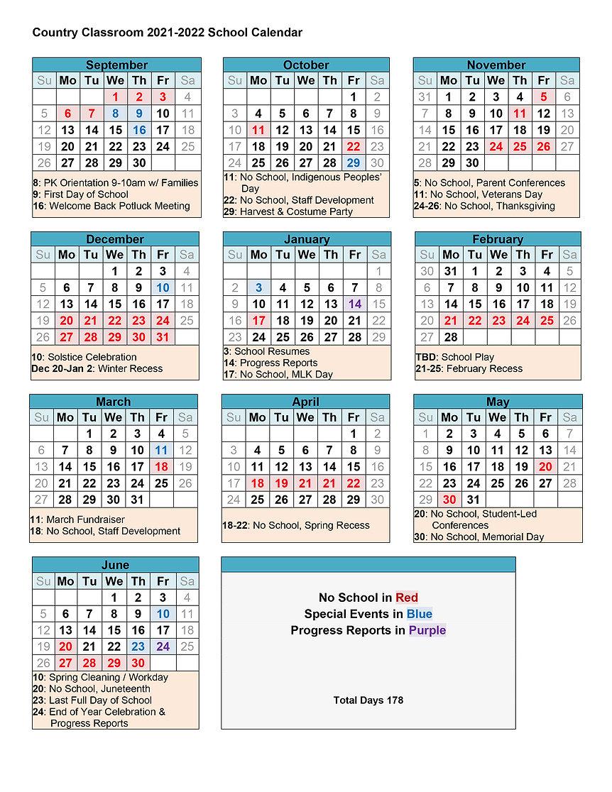 Country Classroom 2021-2022 School Calendar.jpg