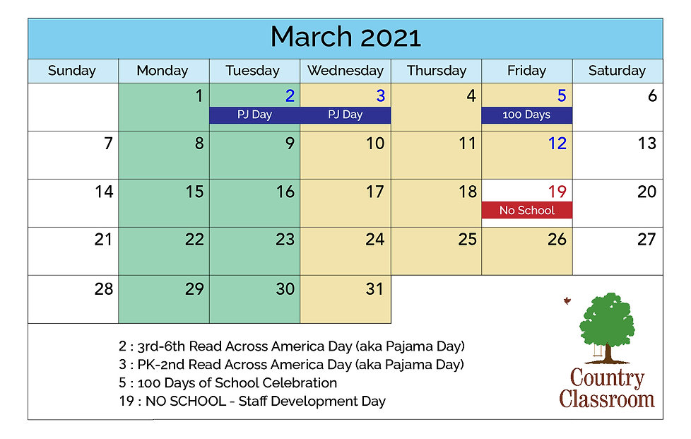 Monthly Calendar_Mar2021.jpg