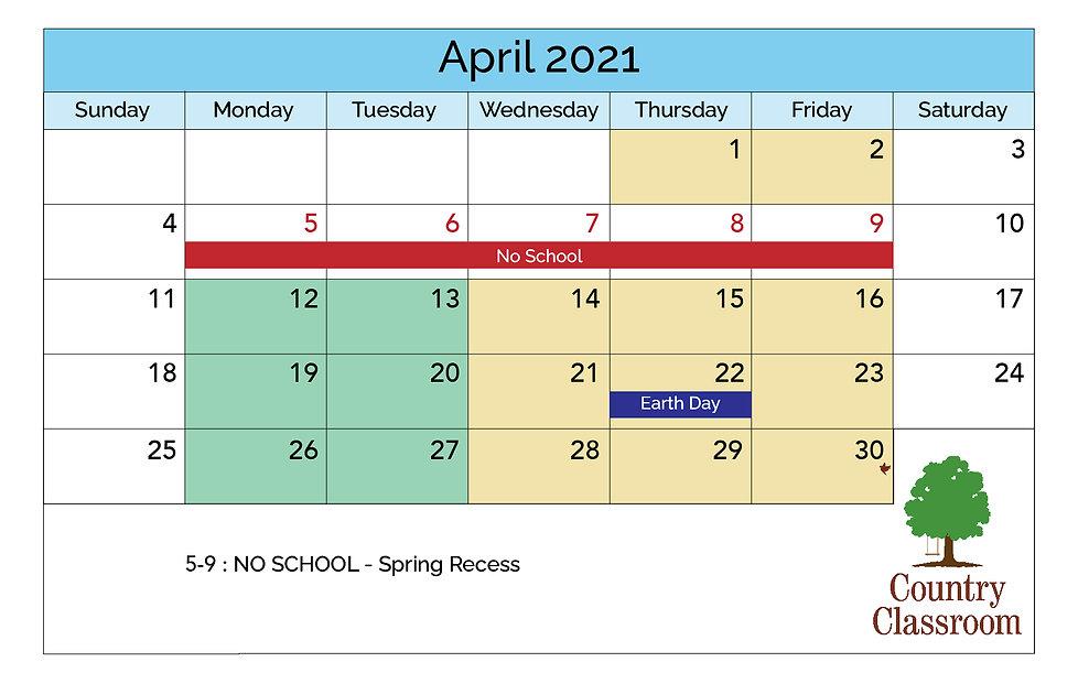 Monthly Calendar_Apr2021.jpg