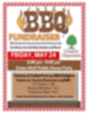 BBQ 2019.png