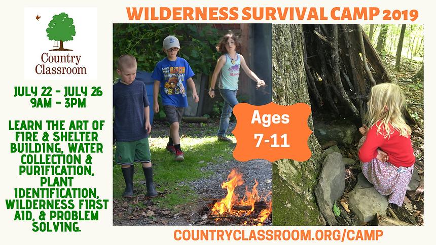 2019 SUMMER CAMP Wilderness.png