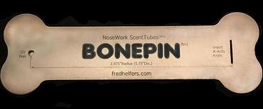 BonePin_Front.jpg