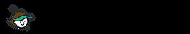 로고-03.png