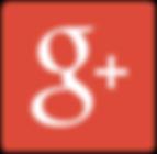sabanas para hotel en google plus