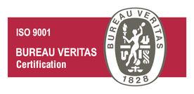 logo-ISO9001_color-01.jpg