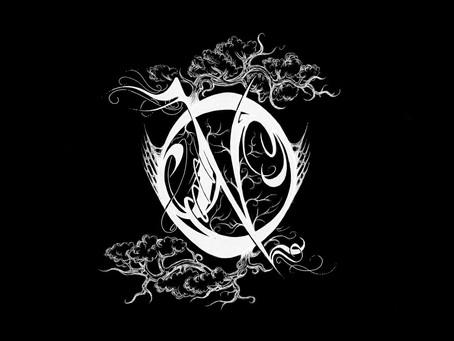 NICK SUPERCHI announces new album 'Dark Ivory Quietus' + streams lead single
