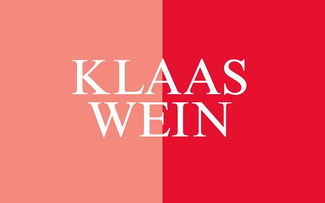 Klaas_logo_bg.png
