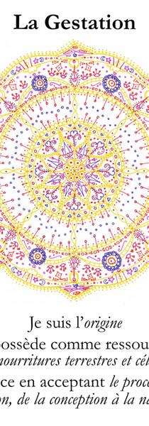 Cartes l'oracle des mandalâmes_Page_05.j