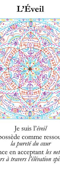 Cartes l'oracle des mandalâmes_Page_03.j