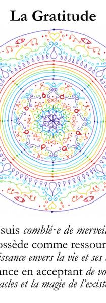 Cartes l'oracle des mandalâmes_Page_06.j