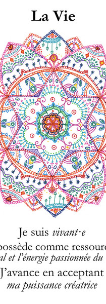 Cartes l'oracle des mandalâmes_Page_11.j